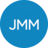 JM Marketing Ltd